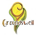 Groundswell Network Society