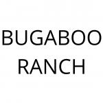 Bugaboo Ranch