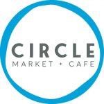 Circle Market and Café
