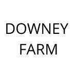 Downey Farm