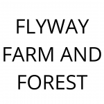Flyway Farm and Forest