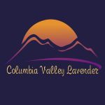 Columbia Valley Lavender