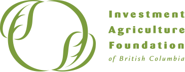 Investment Agriculture Foundation logo