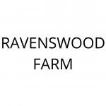 Ravenswood Farm