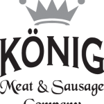 Konig Meat and Sausage Company