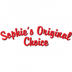 Sophie's Original Choice Pickled Products