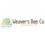 Weaver's Bee Co.