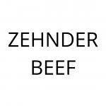 Zehnder Farm