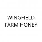 Wingfield Farm Honey